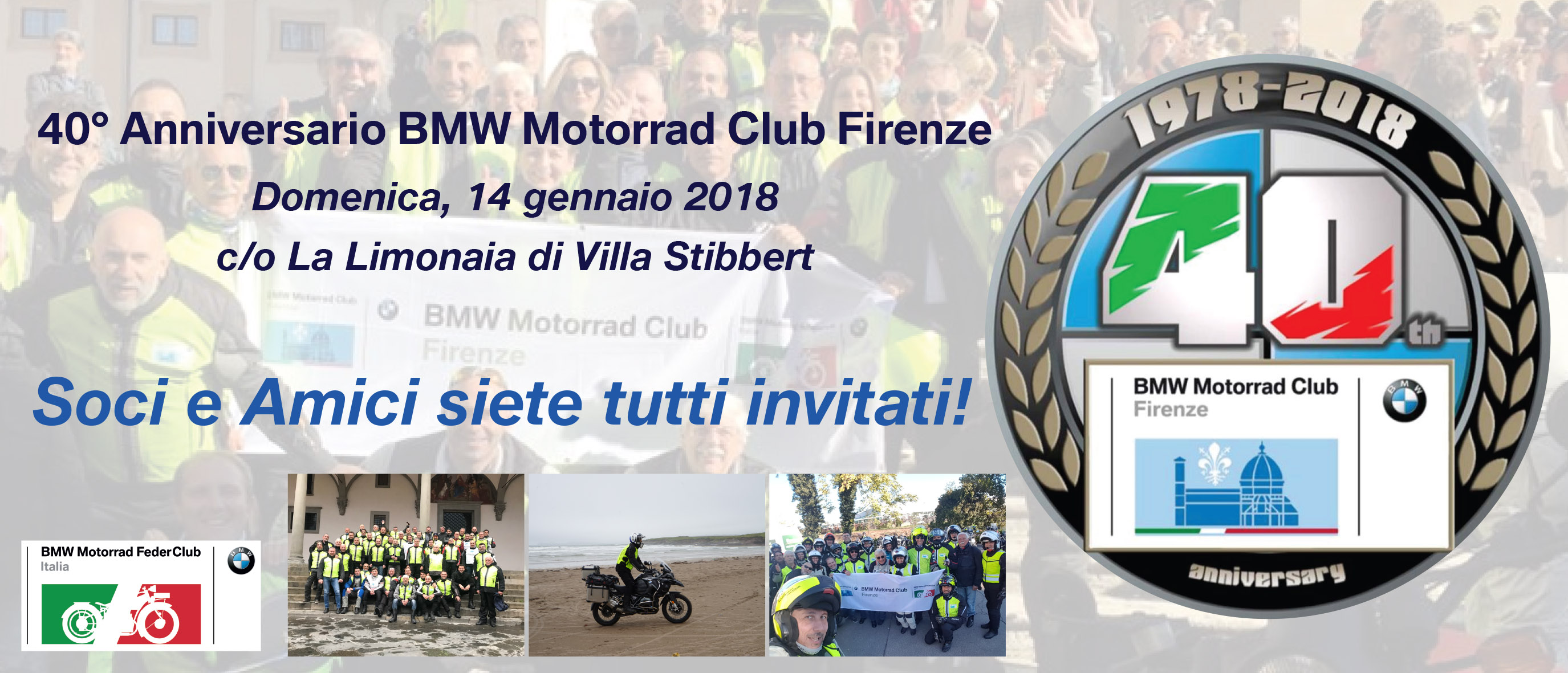2018.01 cartolina MC Firenze aniversario