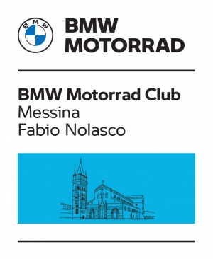 BMW Motorrad Club Messina